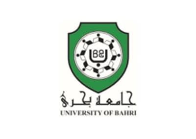 موقع الجامعة الإلكتروني يحتل المرتبة الثالثة على مستوى الجامعات السودانية
