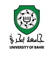 University of Bahri