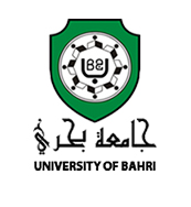 University of Bahri