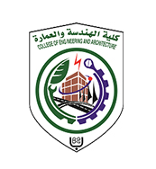 College of Engineering & Architecture